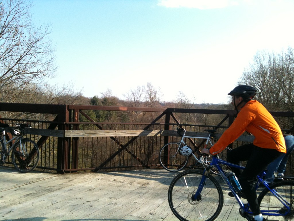 cycle-photo-6